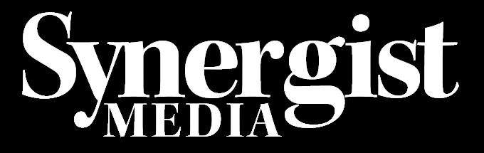 Synergist Media